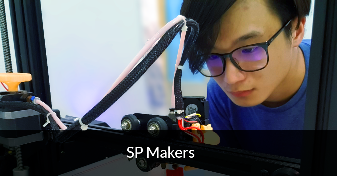 SP Makers