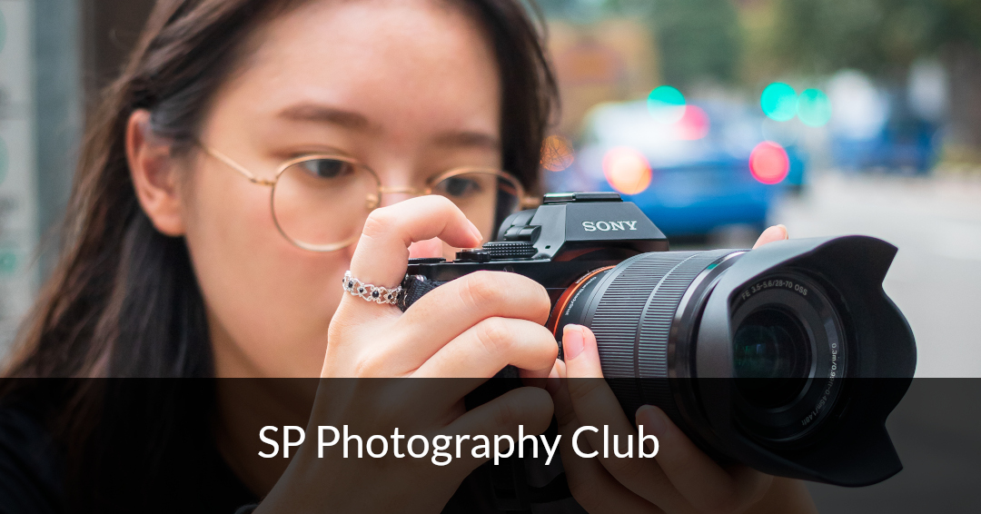 SP Photography Club