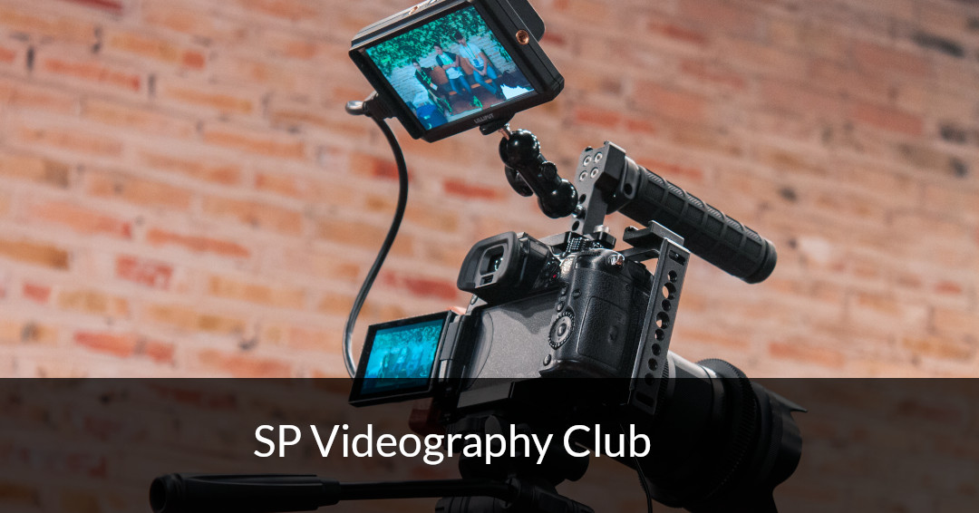 SP-videography-Club