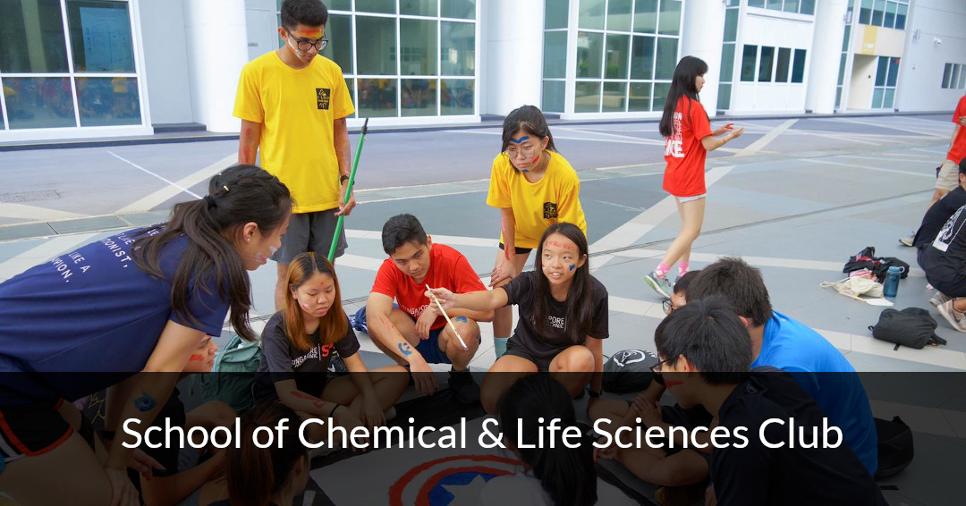 School-of-Chemical-Life-Sciences-Club-1