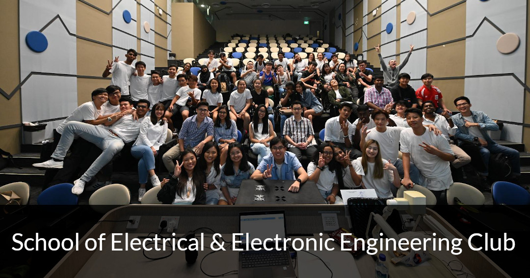 School-of-Electrical-Electronic